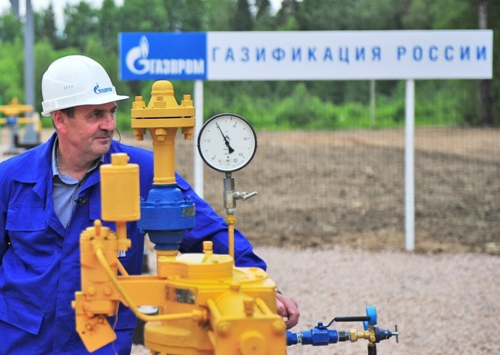 Марина Цуркан: «Дальнейшая газификация позволит усилить подготовку кадров для экономики тверского региона» - новости Афанасий