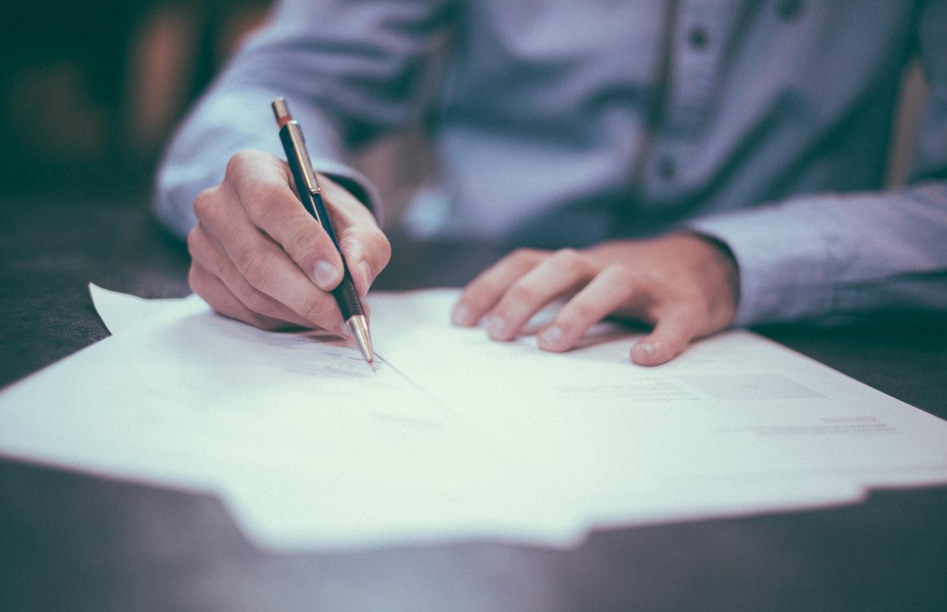«Поддержим бизнес». МКБ объявляет акцию для новых клиентов сегмента МСБ - новости Афанасий