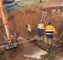 Водоснабжение Твери восстановлено после масштабного отключения  - новости Афанасий
