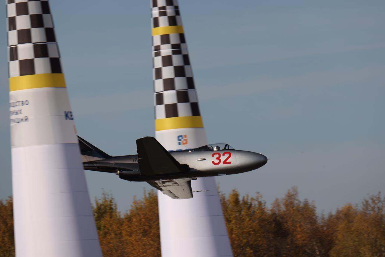 Пилоты из Тверской области боролись за победу в необычных гонках «Формулы-1» - новости Афанасий
