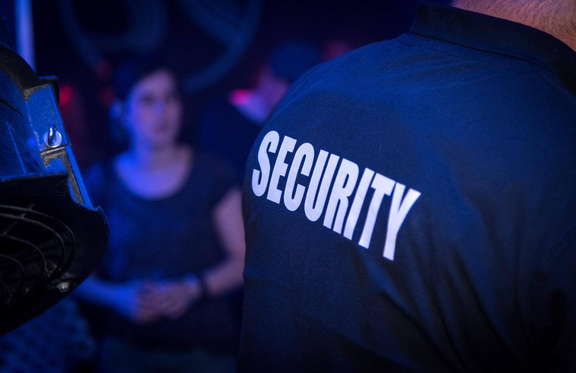 Три человека получили травмы в ночном клубе в Твери  - новости Афанасий