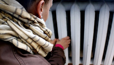Список «Единой России» навыборах депутатов Тверской гордумы возглавил губернатор Игорь Руденя