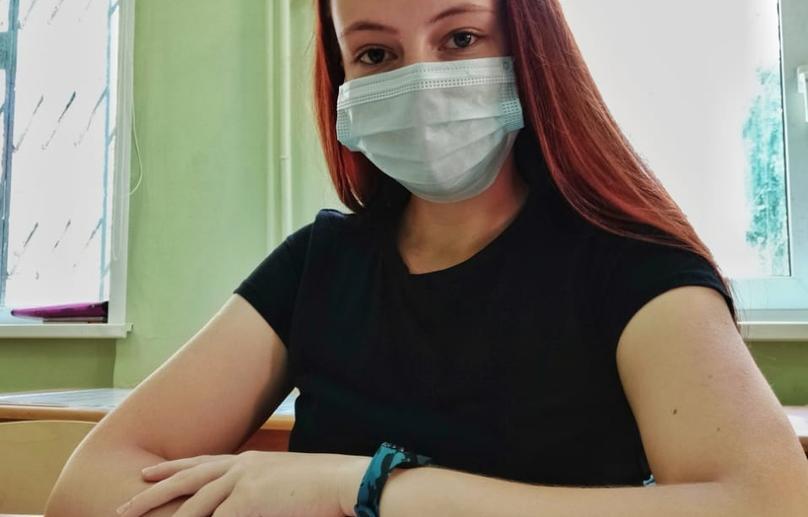 Наблюдатели сообщают об отсутствии нарушений на голосовании в Тверской области  - новости Афанасий