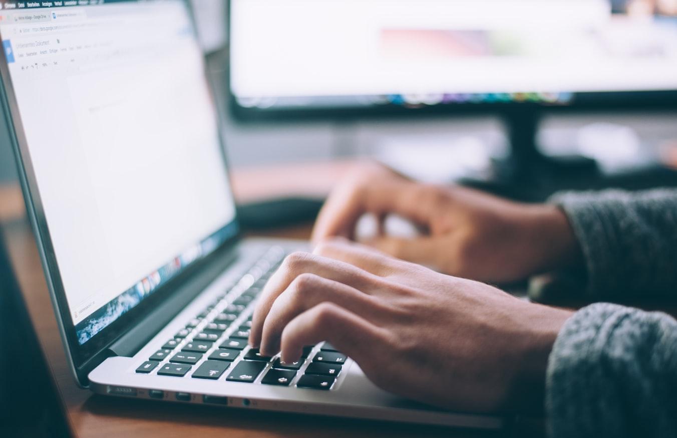 ВТБ упростил вход в ВТБ-Онлайн и усилил безопасность системы  - новости Афанасий