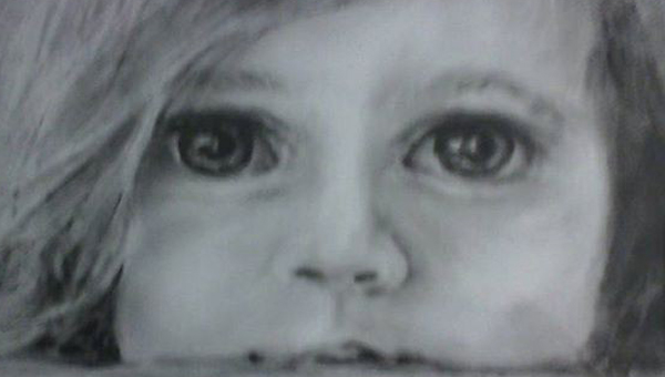 Выставка интуитивной живописи «Вкус жизни: неоконченный портрет» готовится к открытию в Твери