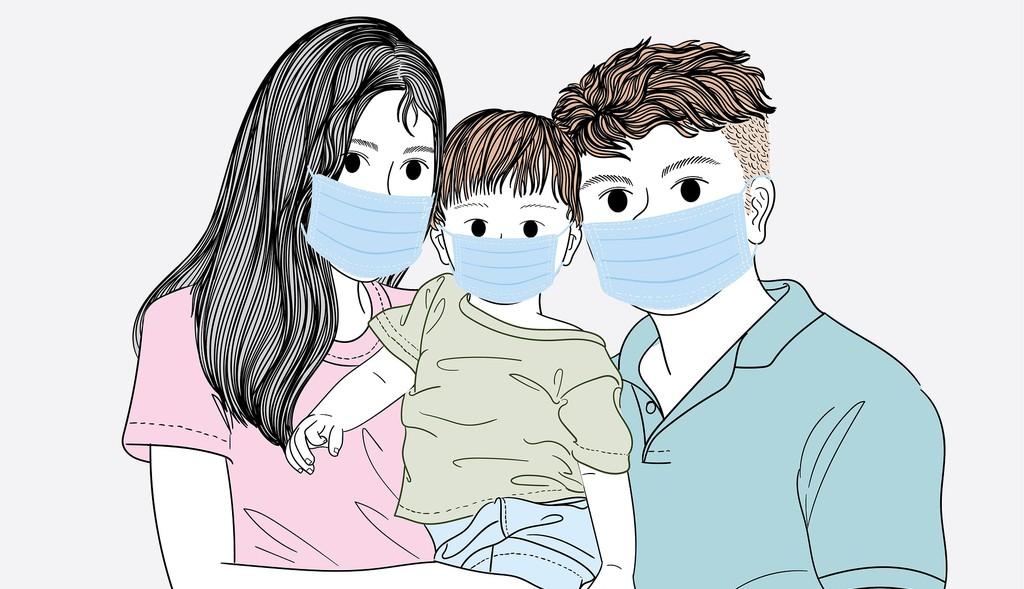 В Тверской области за сутки коронавирусом заболели 93 человека - новости Афанасий