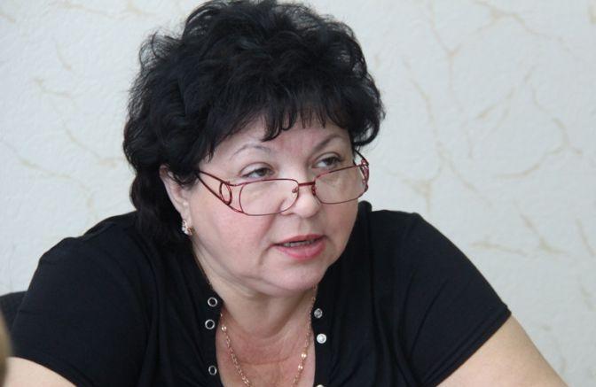 В Твери изменили приговор по делу бывшей главы областной ГЖИ - новости Афанасий