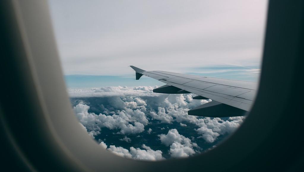 Российские самолеты могут получить имена в честь туристических городов Тверской области - новости Афанасий