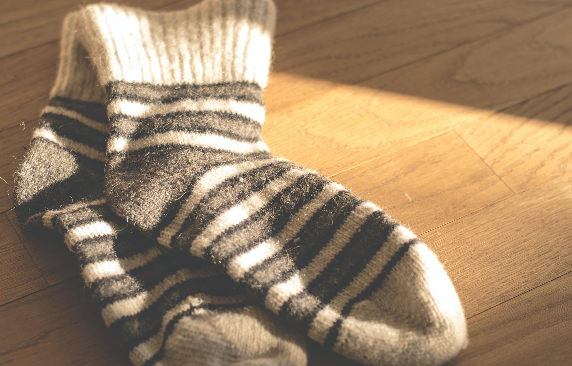 Отопительный сезон в Твери: узнайте, когда в вашем доме будет тепло - новости Афанасий