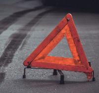 Водителей и пешеходов Тверской области предупреждают о неблагоприятной погоде - новости Афанасий