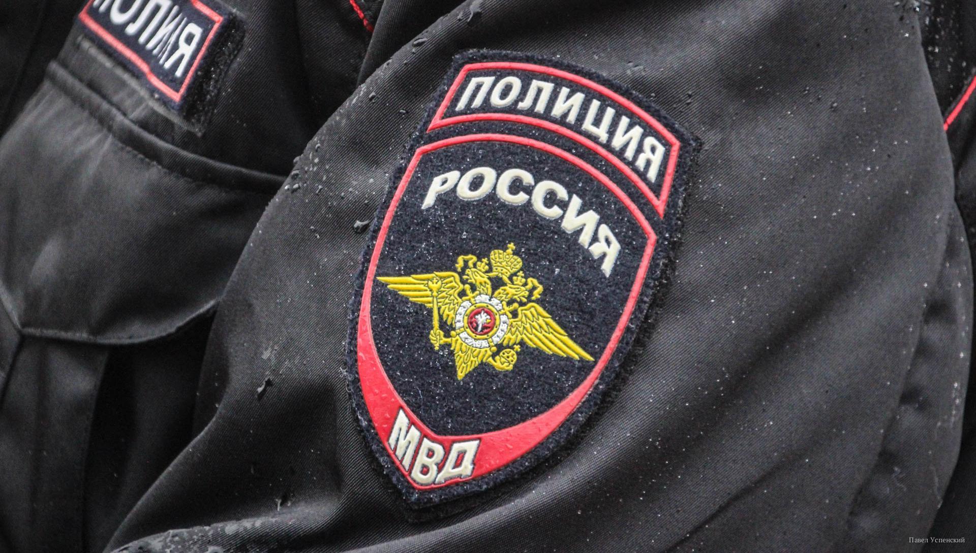 В Твери задержан мошенник, обманувший оренбуржского коллекционера икон - новости Афанасий