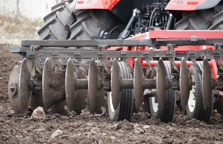 В Тверской области обследовано около 20 тысяч гектаров земель сельхозназначения - новости Афанасий