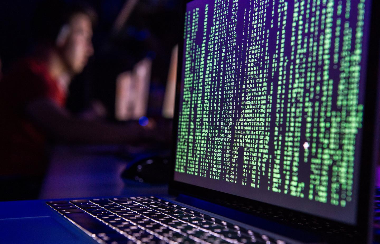Апгрейд ПК – как быстро ускорить работу компьютера