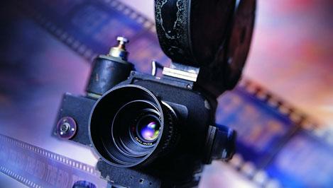 В Твери пройдет фестиваль любительских фильмов