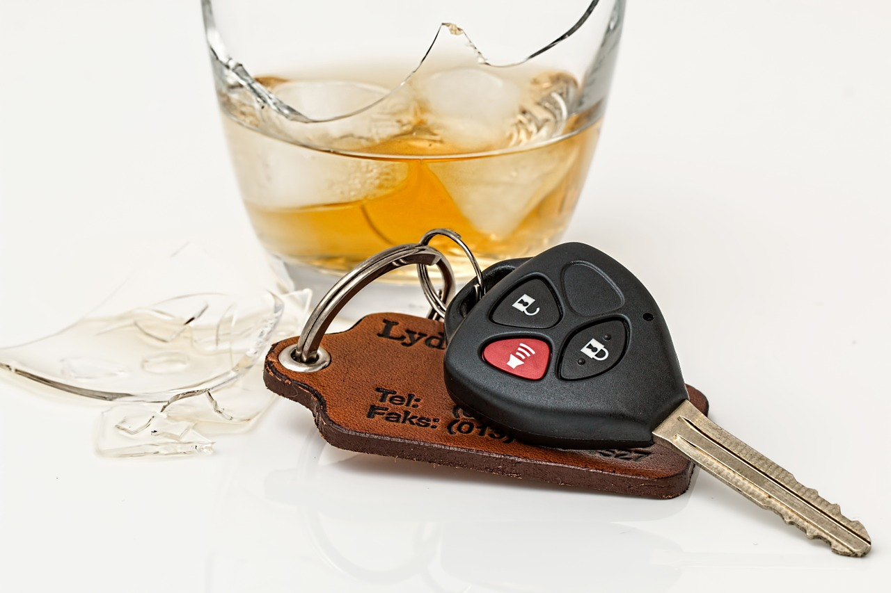 В Тверской области дважды пойманный пьяным водитель заплатит более 200 тысяч рублей штрафа - новости Афанасий