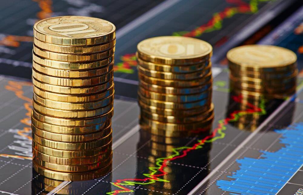 Тверская область в числе лучших в рейтинге «финансово грамотных» регионов  - новости Афанасий