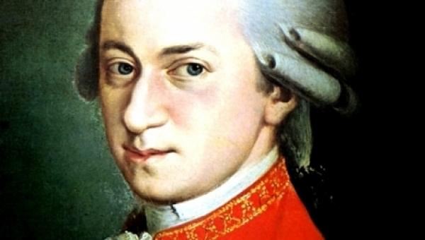 Последняя, незавершенная месса Моцарта прозвучит в Твери