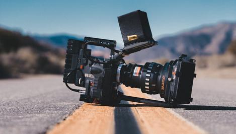 В Твери пройдет фестиваль-конкурс детского и юношеского кино