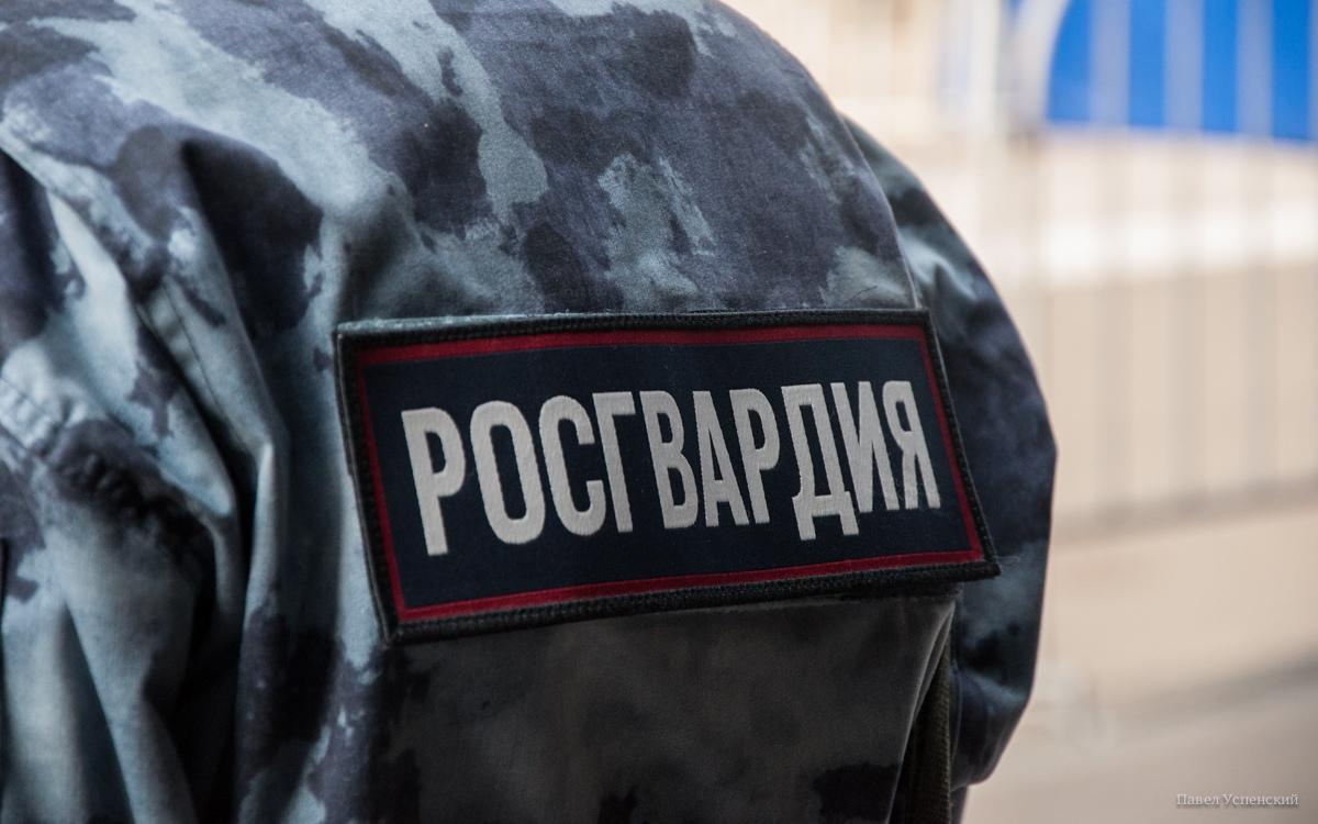В Тверской области пьяная женщина пырнула ножом своего сожителя  - новости Афанасий