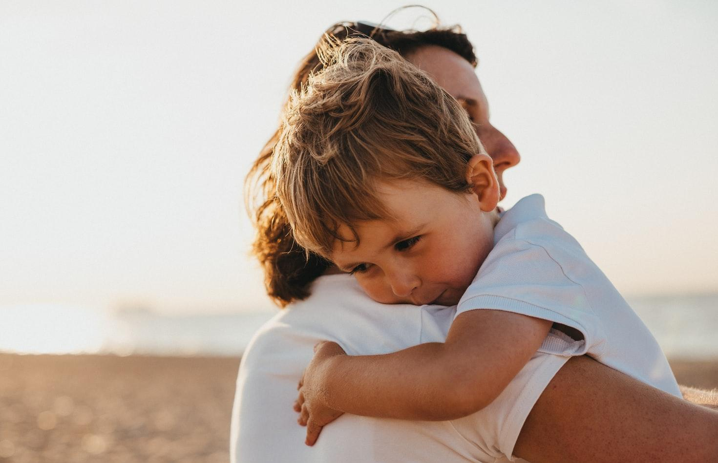 Деньги выделены: кто получит детские пособия в ближайшее время - новости Афанасий