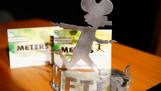 За победу в кинофестивале «METERS» в Твери будут бороться около 60 молодых режиссеров
