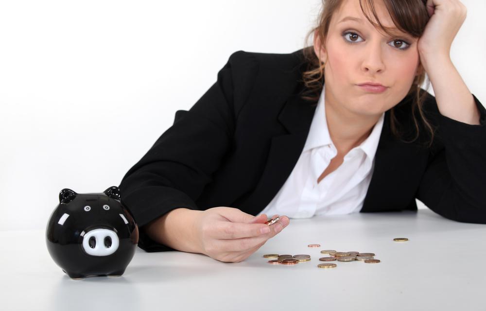 Пенсионерам и бизнесу дадут рассрочку по долгам - новости Афанасий