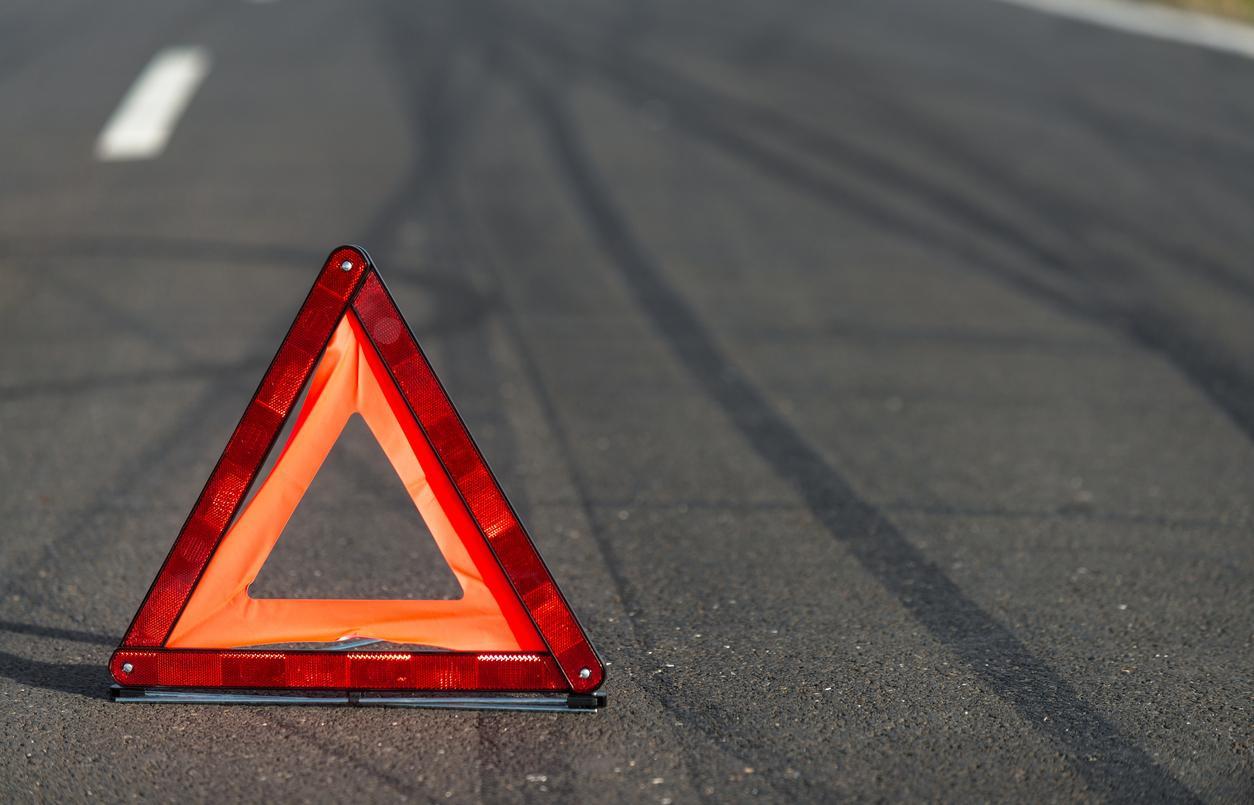 Три человека пострадали в ДТП в Твери - новости Афанасий