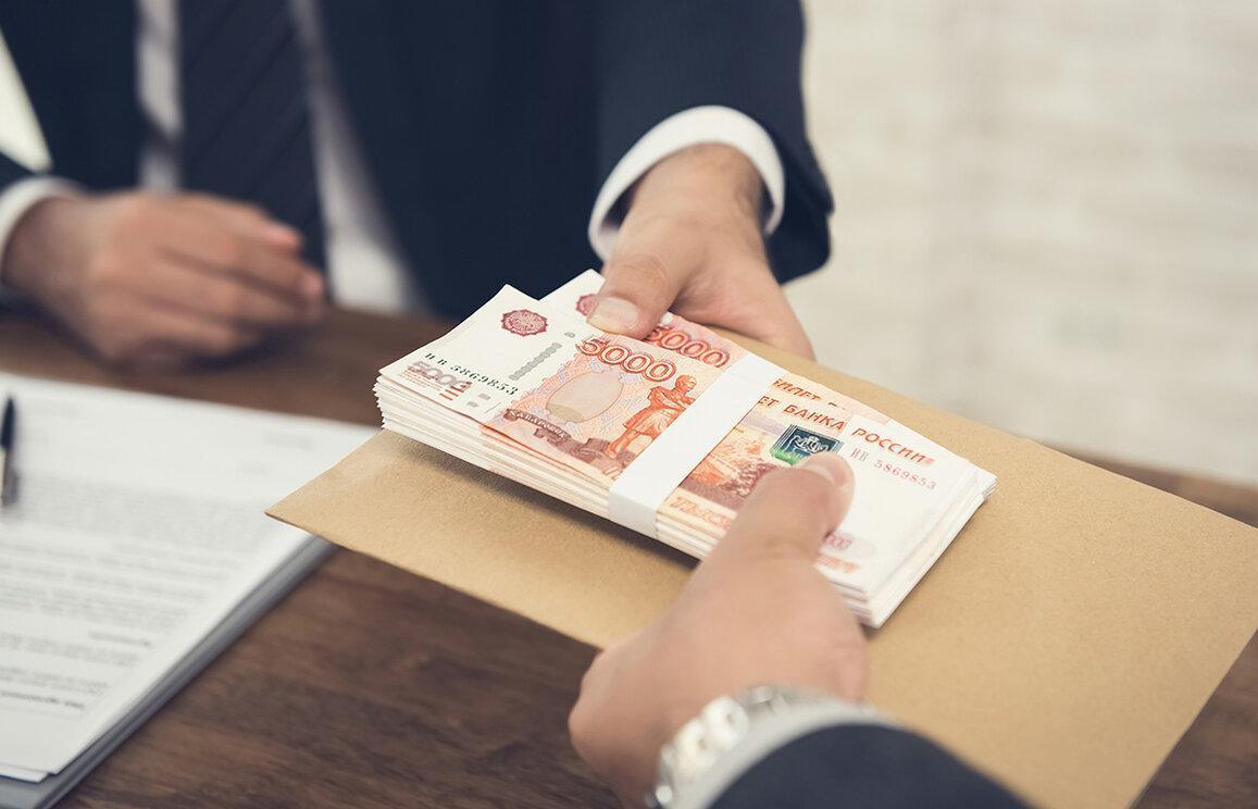 Жителям Тверской области будут сообщать о причинах отказа в кредитных каникулах и реструктуризации   - новости Афанасий