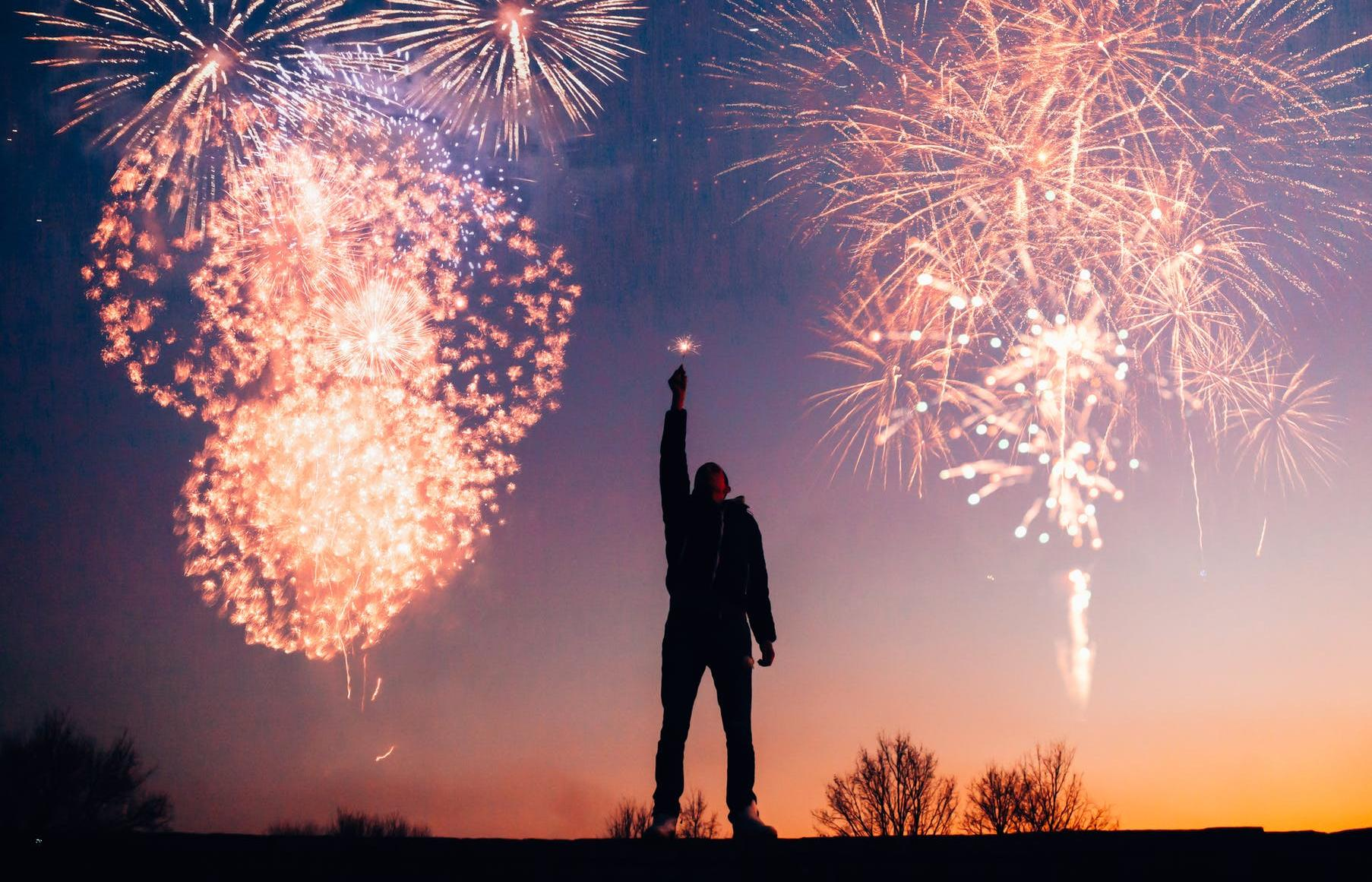 Банк «Открытие»: лишь 10% россиян ожидают повторного карантина на Новый год - новости Афанасий