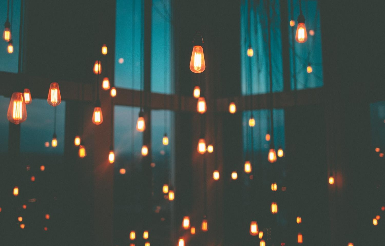 Где в Твери и Торжке не будет света с 21 по 25 сентября - новости Афанасий