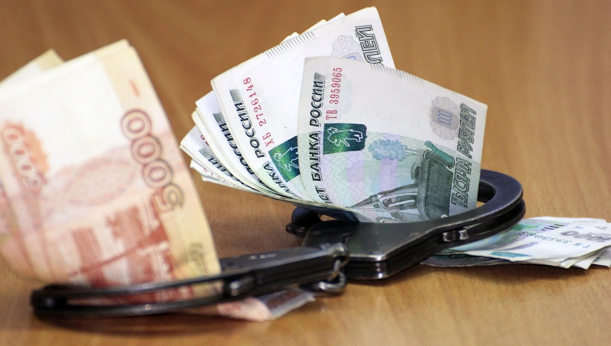 Тверской областной суд подтвердил продление ареста советника главы Твери, обвиняемого в крупной взятке - новости Афанасий