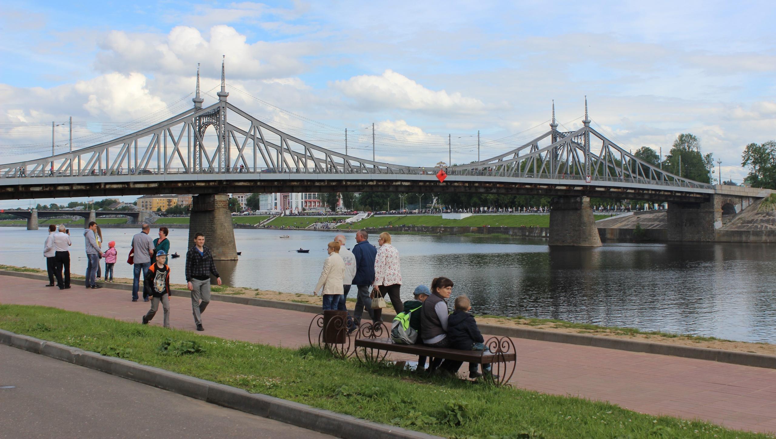 В апреле россиян ждет укороченный рабочий день - новости Афанасий