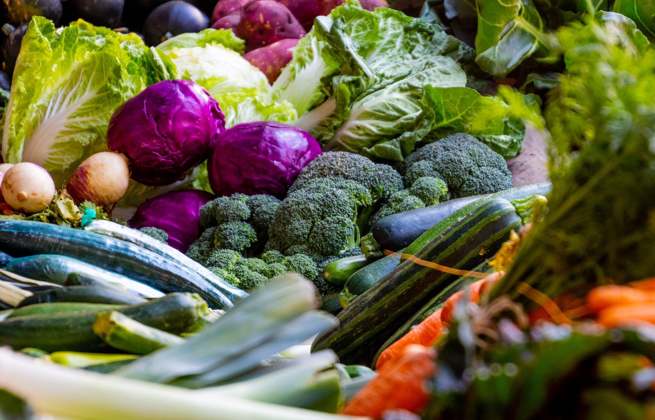 В Госдуму внесли законопроект «О сельскохозяйственной продукции, сырье и продовольствии с улучшенными характеристиками» - новости Афанасий