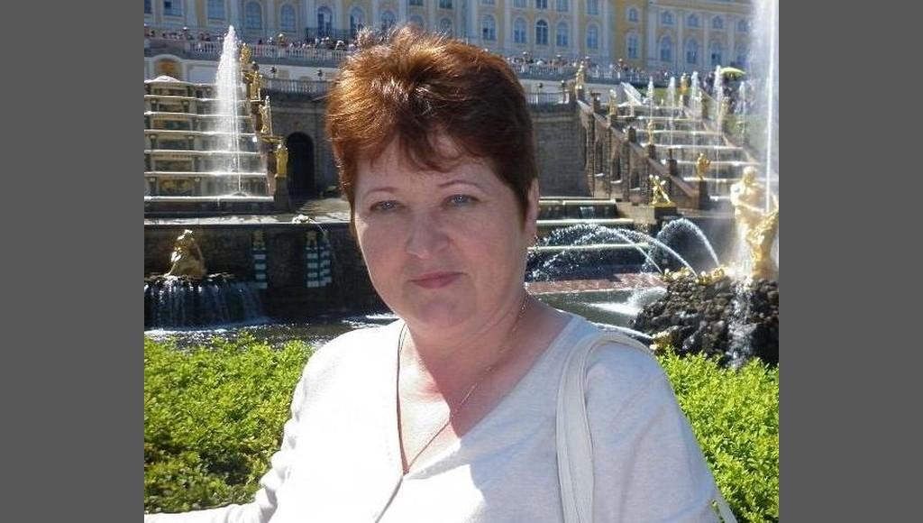 В Тверской области умер еще один педагог - новости Афанасий
