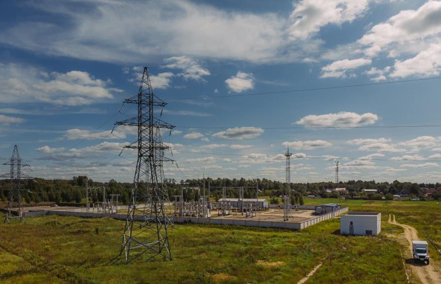 Филиал «Россети Центр Тверьэнерго» завершил капитальный ремонт высоковольтных линий 35-110 кВ - новости Афанасий