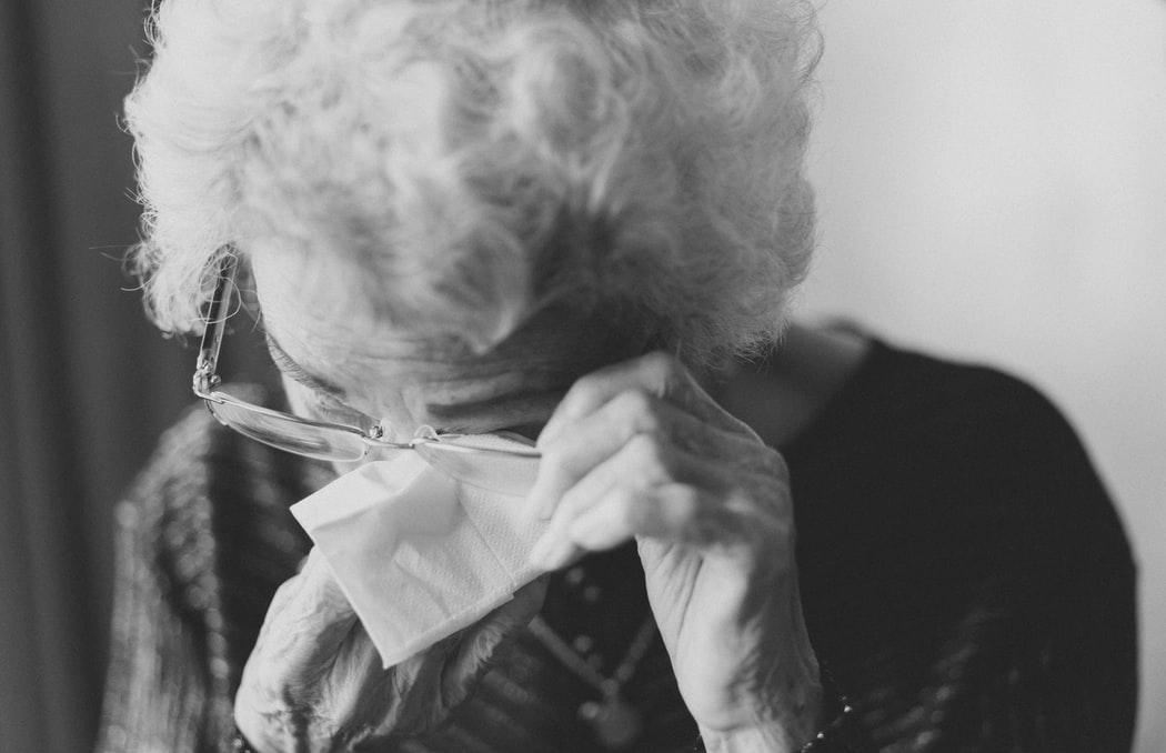 В новом году без пенсий: кому из пенсионеров не повезет в 2021  - новости Афанасий