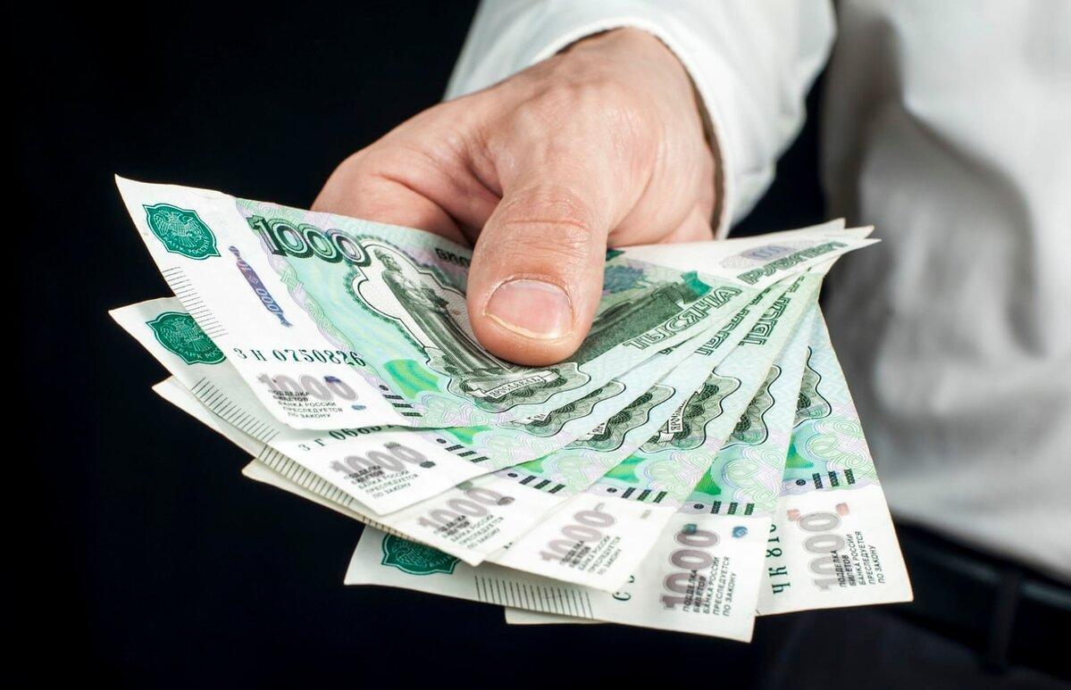 Кому повысят пенсию в течение года, рассказали в ПФР - новости Афанасий