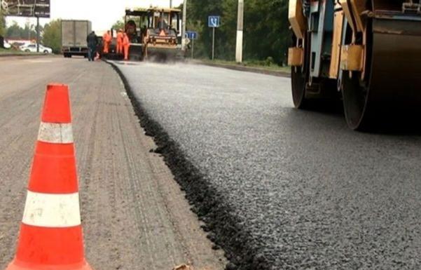 В Тверской области отремонтировали дорогу к «Дмитровой Горе» - новости Афанасий