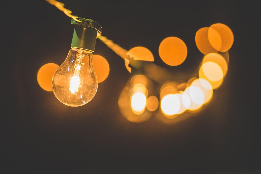 На этой неделе свет будут отключать в Твери, Лихославле, Вышнем Волочке, Торжке, Старице, Зубцове, Осташкове и Удомле