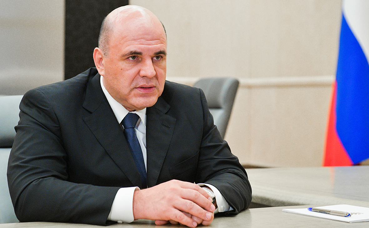 В правительстве РФ утвердили правила выдачи субсидий для бизнеса на профилактику коронавируса - новости Афанасий