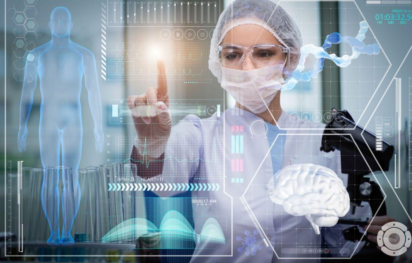 «РТ МИС» и «К-Скай» запускают умную платформу для здравоохранения