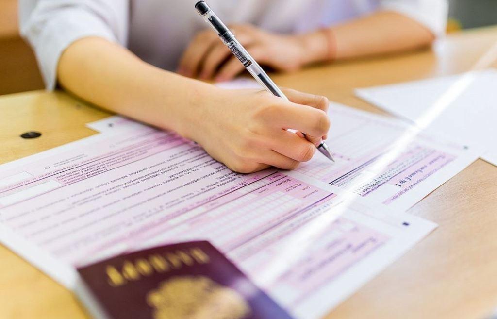 В Тверской области ЕГЭ в 2020 году сдают 5700 выпускников - новости Афанасий