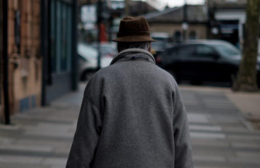 В Пенсионном фонде рассказали, кто получит двойные пенсии - новости Афанасий