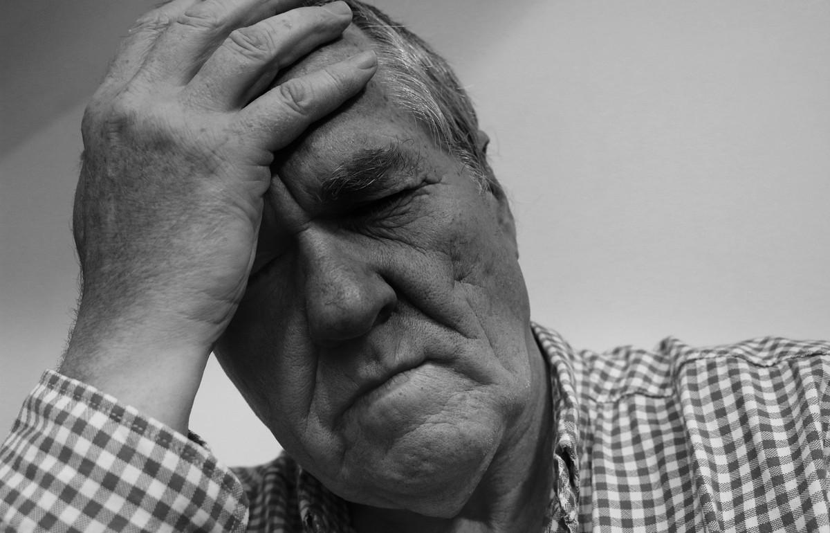 Индексации пенсий работающим пенсионерам не будет - новости Афанасий