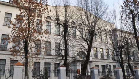 ТвГУ получит федеральные средства на развитие студобъединений