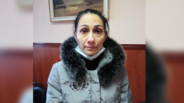 В Твери задержали мошенницу, похитившую у пенсионерки 2 миллиона рублей