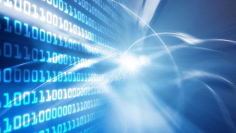 Научная конференция «Тверские интернет технологии» пройдет в столице Верхневолжья