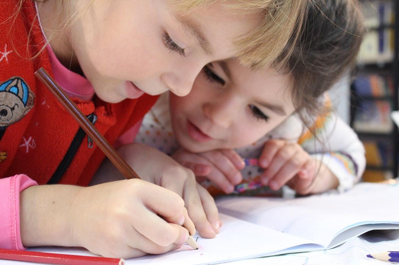 Детские пособия пересчитают после изменения прожиточного минимума