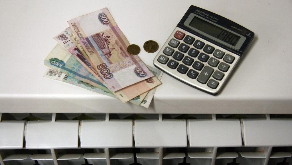 Жителям дома в Тверской области начислили лишние 400 тысяч рублей за отопление - новости Афанасий
