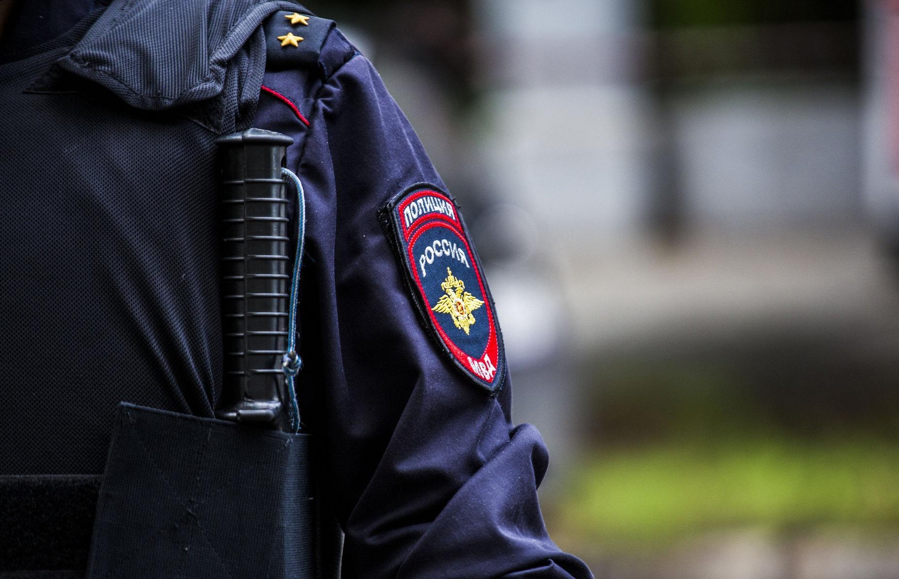 Впервые в Тверской области возбуждены дела в связи с подделкой и сбытом справок о ПЦР-тестах
